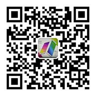 郑州联通宽带受理中心微信